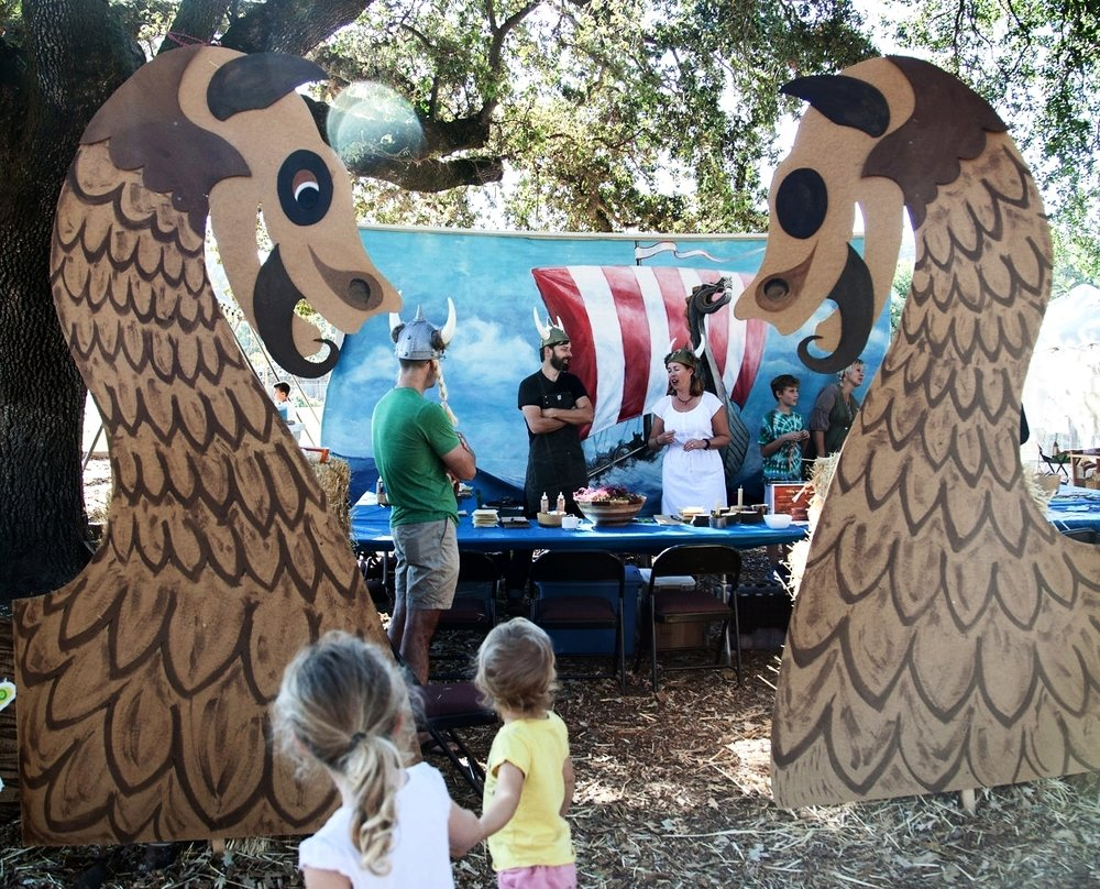 oct2015_ChildrensFaire-36.jpg