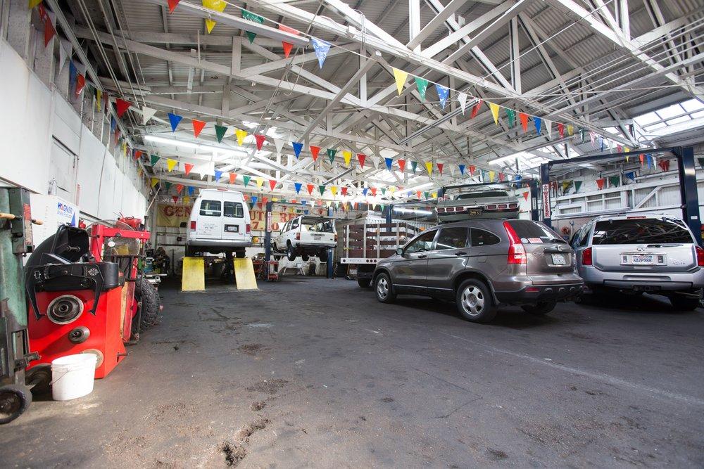 General Auto Export (10 of 131)-min.jpg