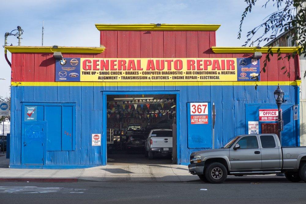 General Auto Export (94 of 131)-min.jpg