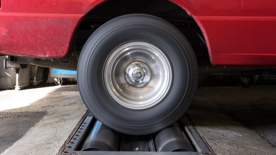 10 Common Misconceptions About Car Alignment