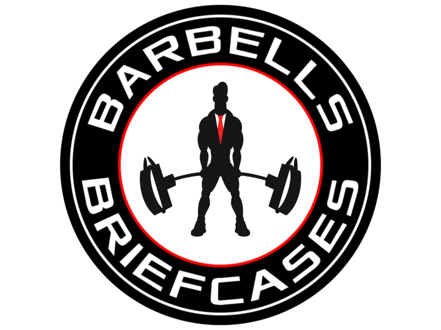 Barbells and Briefcases