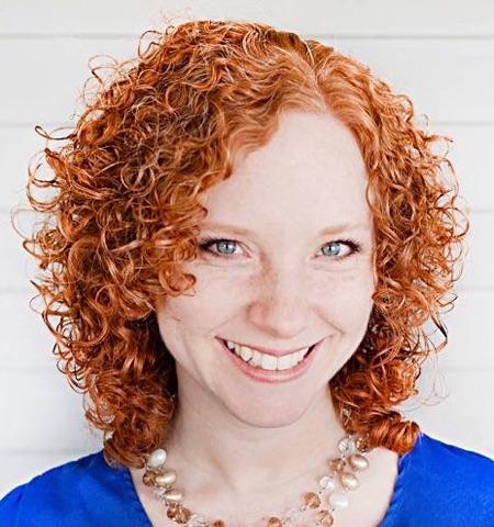 Tara Pell, Licensed Kindermusik Educator
