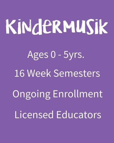 Kindermusik STAFF PAGE IMAGE.png