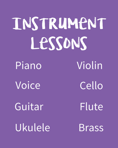 Instrument Lessons Staff Page.png