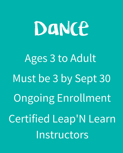 DANCE Classes Staff Page image-5.png