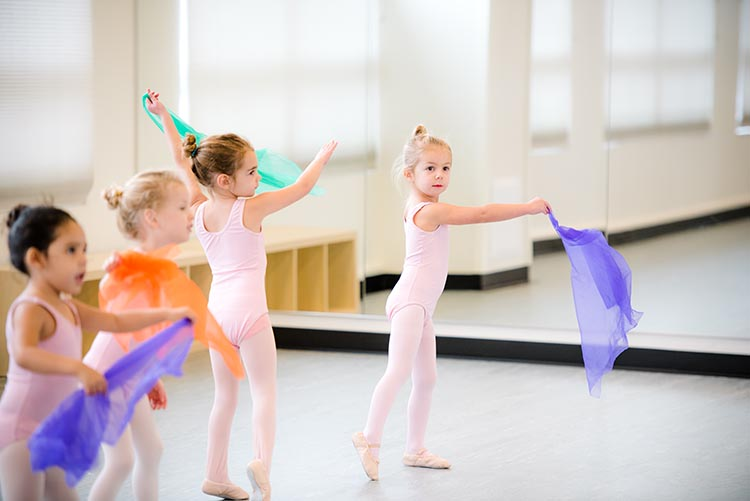 Pre school ballet Cleveland OH.jpg