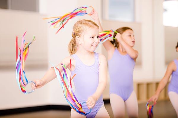 Childrens Ballet Class Cleveland.jpg