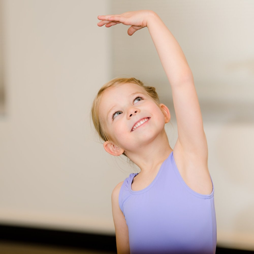 Dance classes preballet.jpg