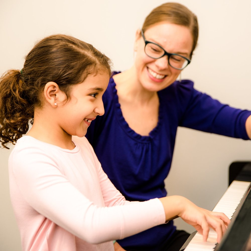 Music Lessons Piano 3.jpg