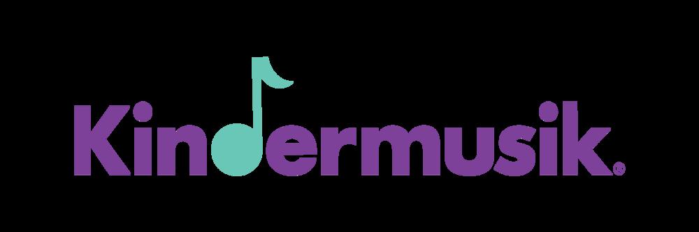 Kindermusik logo.png