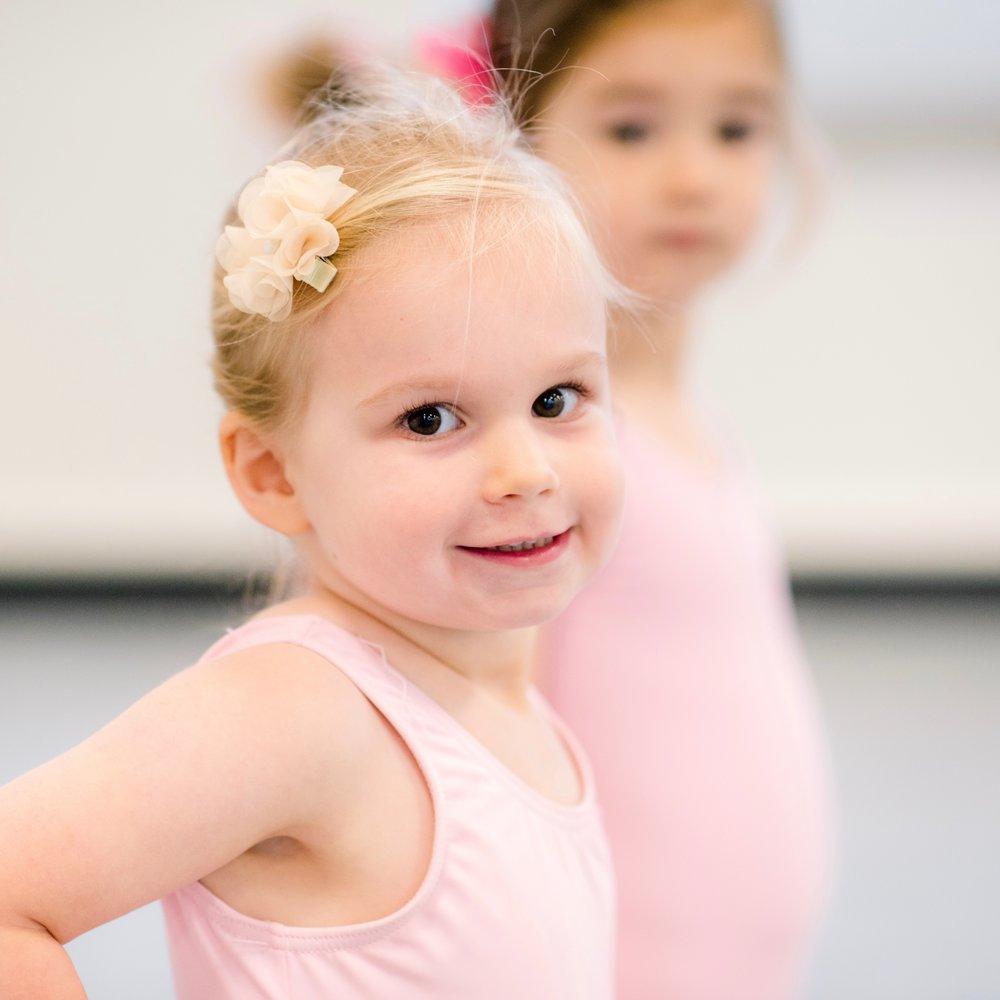 Preschool Dance class.jpg