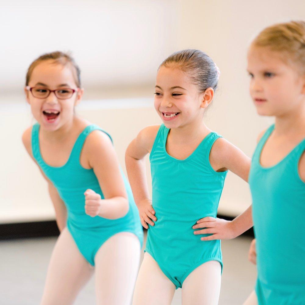 Girls Dance Class.jpg