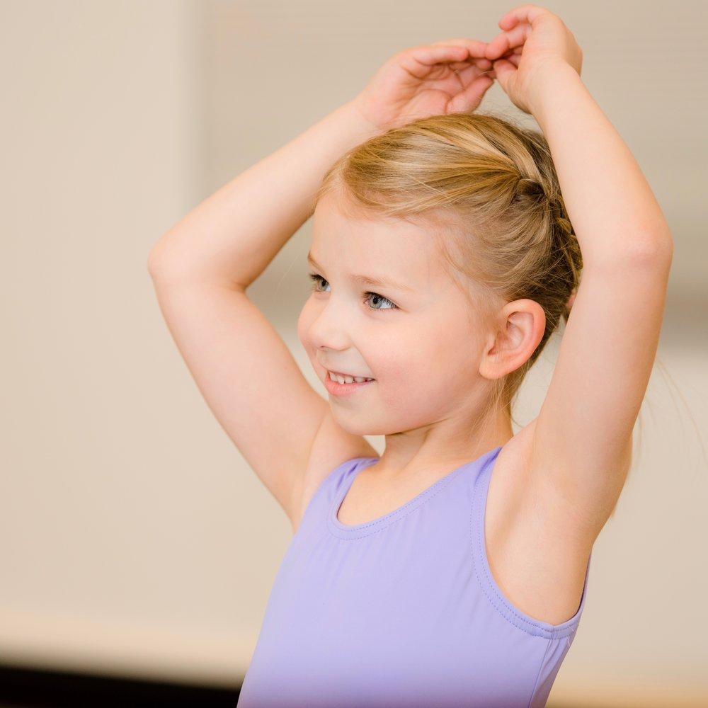 Kindergarten Dance class.jpg