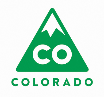 Established in Colorado, we are proud to be a Family Owned business operating in all 50 states.