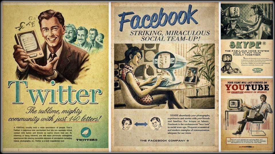 vintage_ads.jpeg