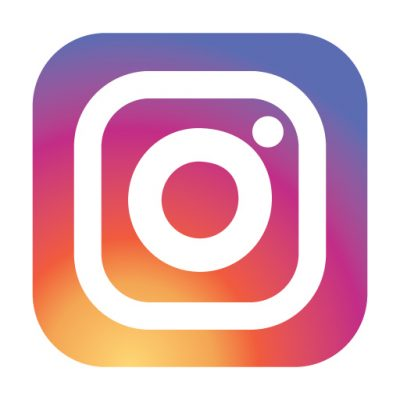 Instagram™