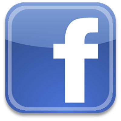 Facebook™