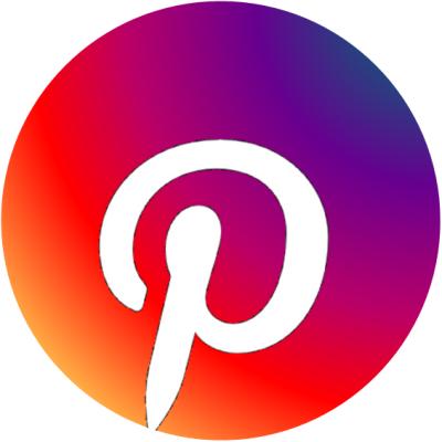 Pinterest™