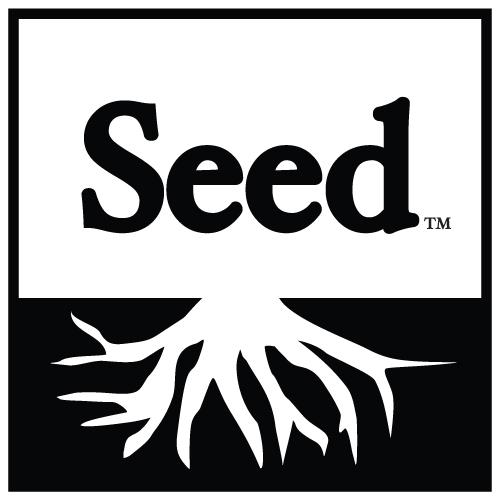 Seed-Logo-500PX.jpg
