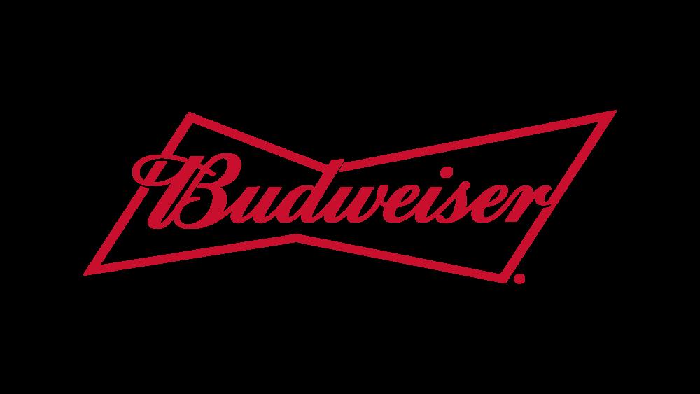 BUD-web-logo_20180529.png