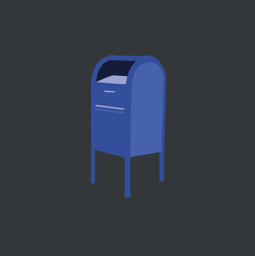 mailbox-02.jpg