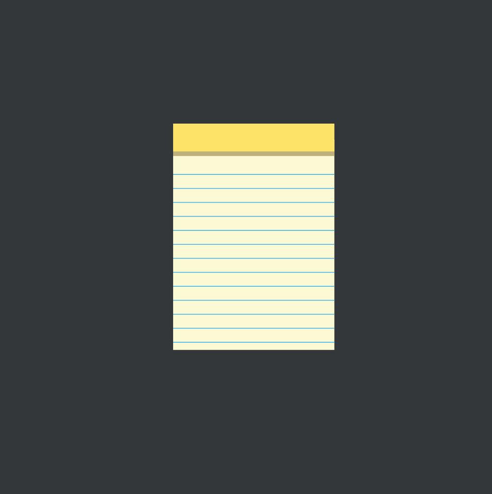 notepad-02.jpg