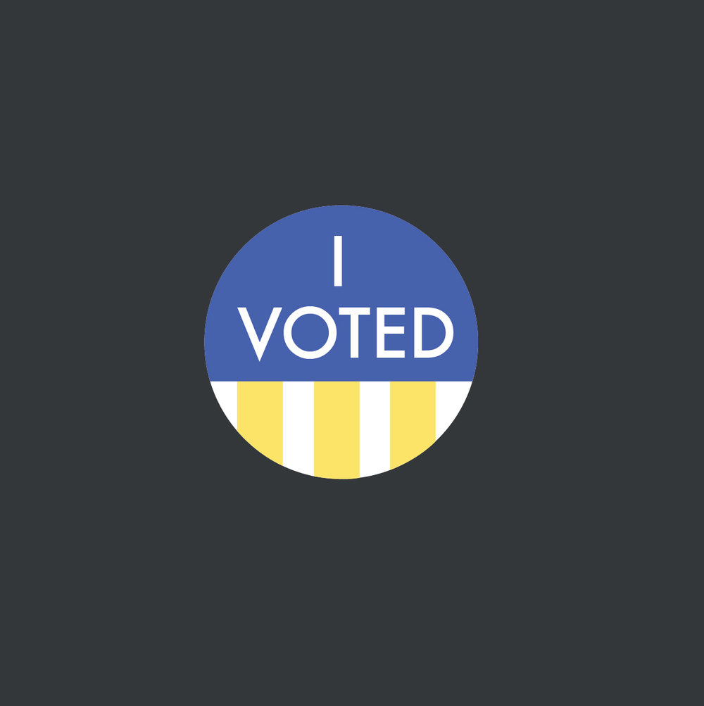 votesticker-02.jpg