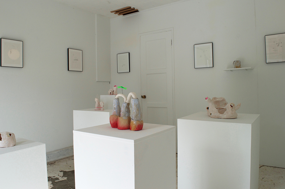 Installation View_Impossible Fiction 2_reduced.jpg