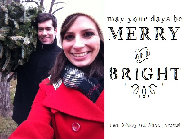 happy_holidays_2012.jpg