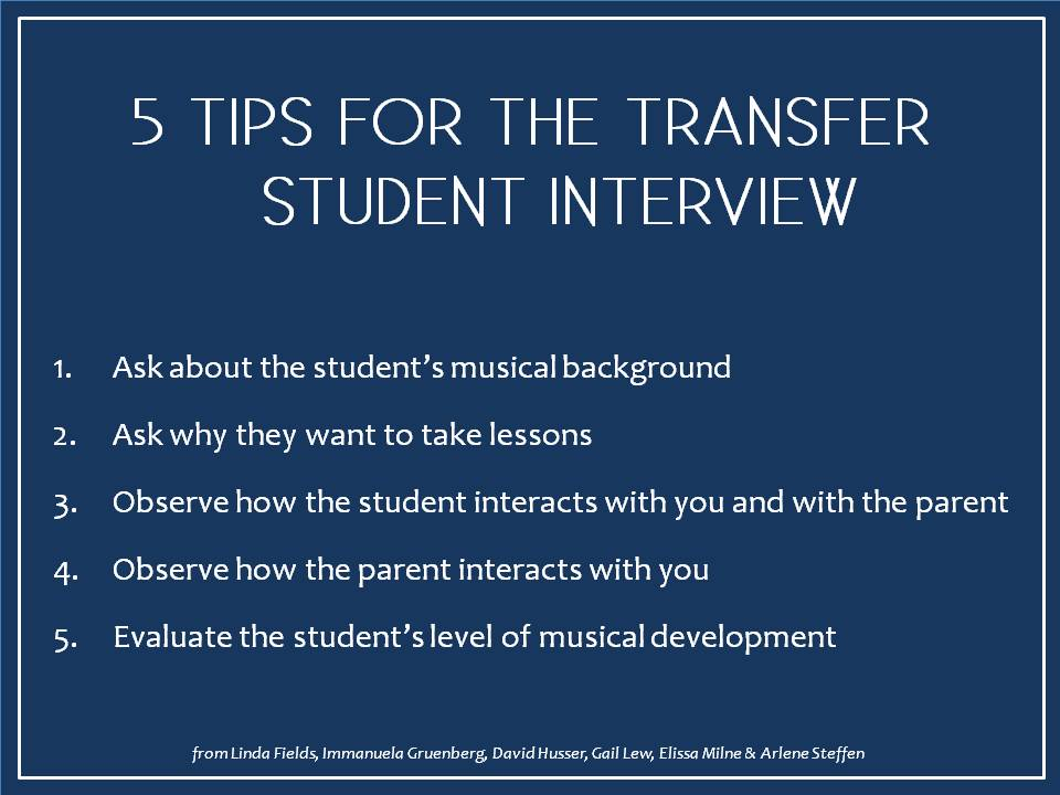 5_tips_for_the_transfer_student_interview