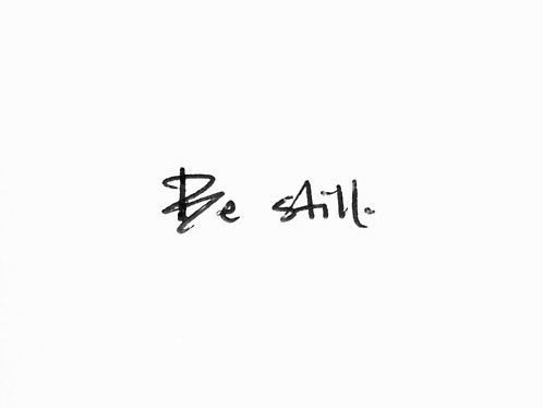 Ashley Danyew | Be still, and wait_1