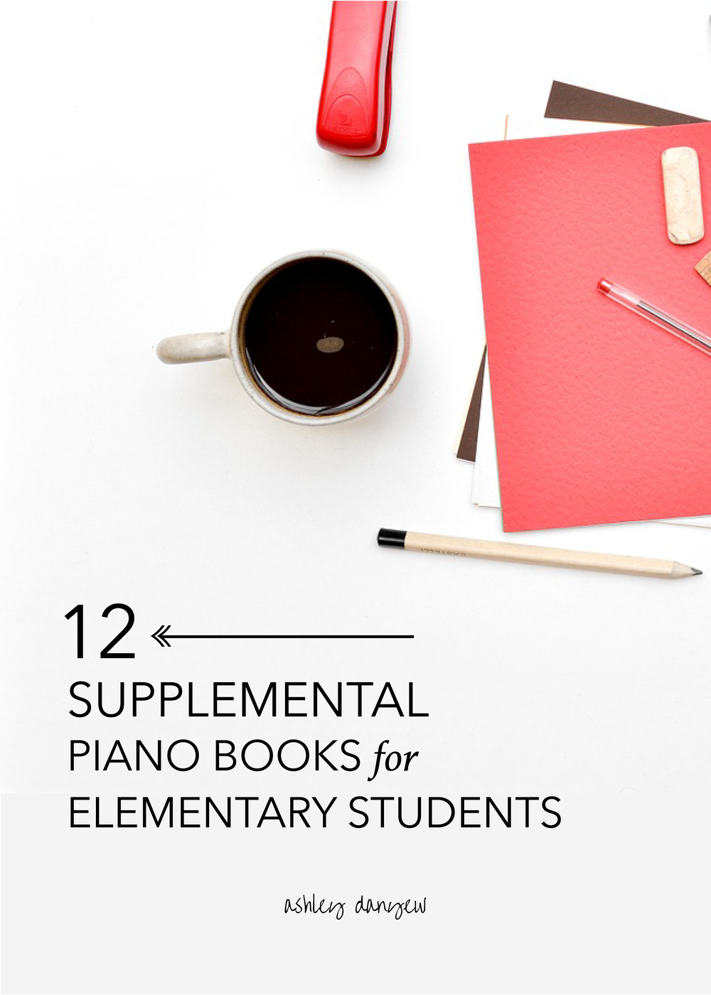 12-Favorite-Supplemental-Piano-Books-for-Elementary-Students-01.png