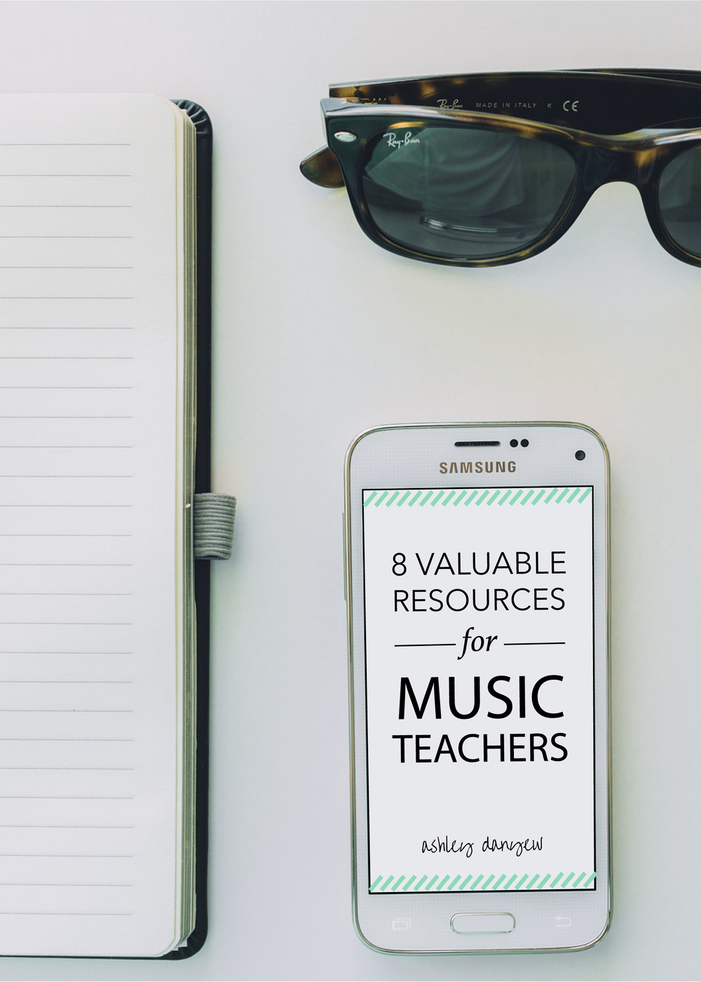 8-Valuable-Resources-for-Music-Teachers-01.png