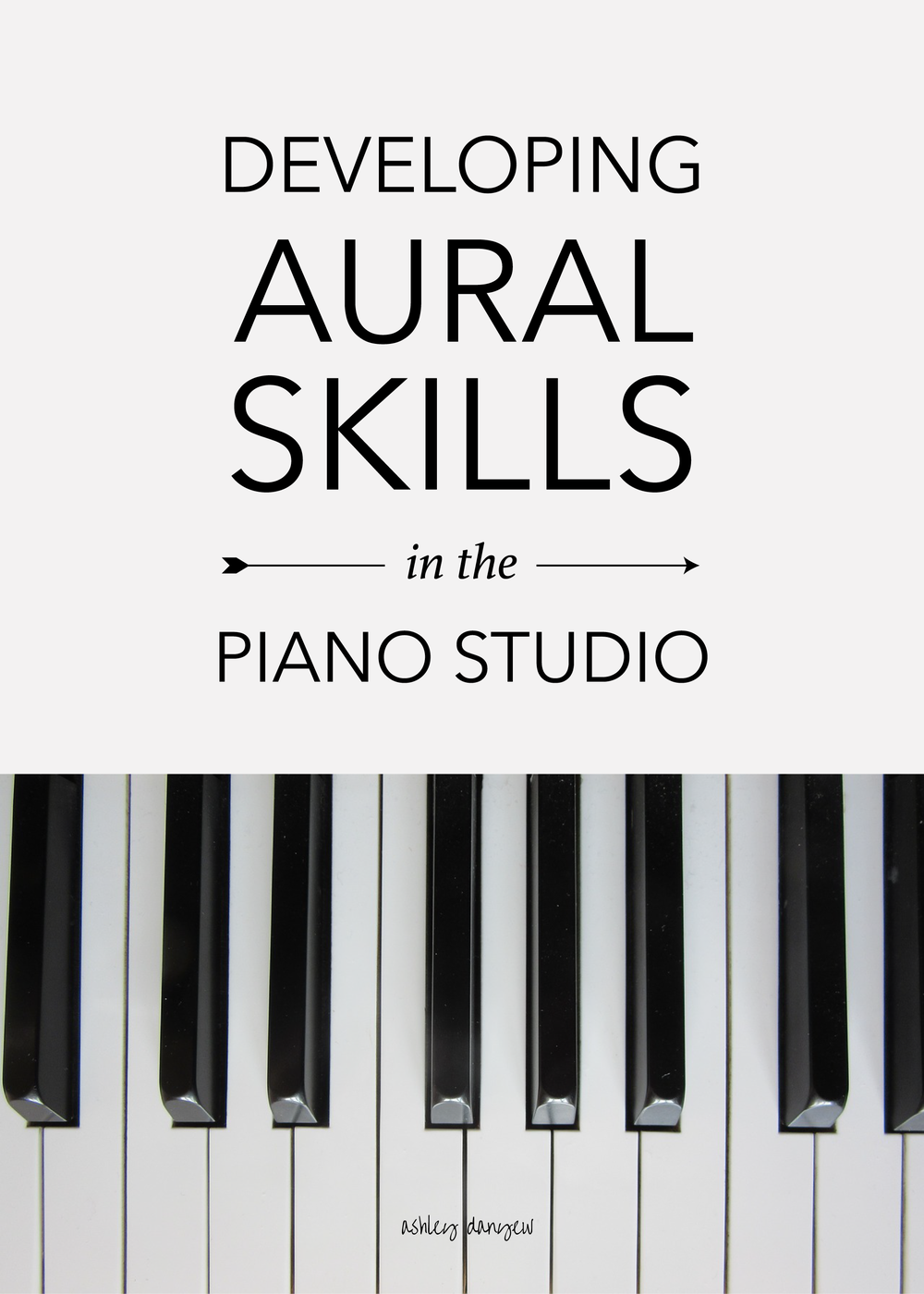 Developing-Aural-Skills-in-the-Piano-Studio-01.png