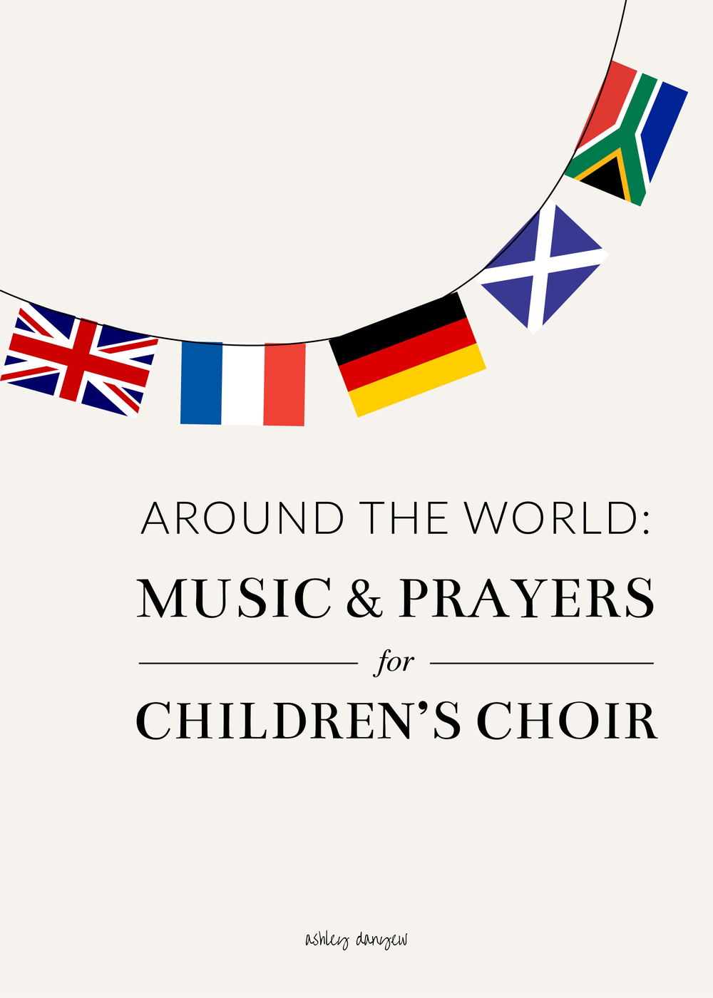 Around the World - Music and Prayers for Children's Choir-01.png