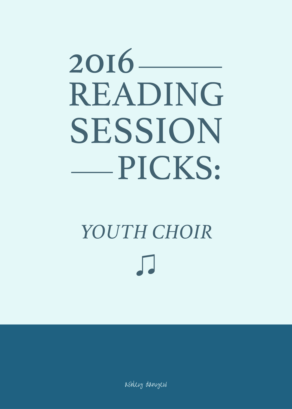 2016 Reading Session Picks - Youth Choir-01.png