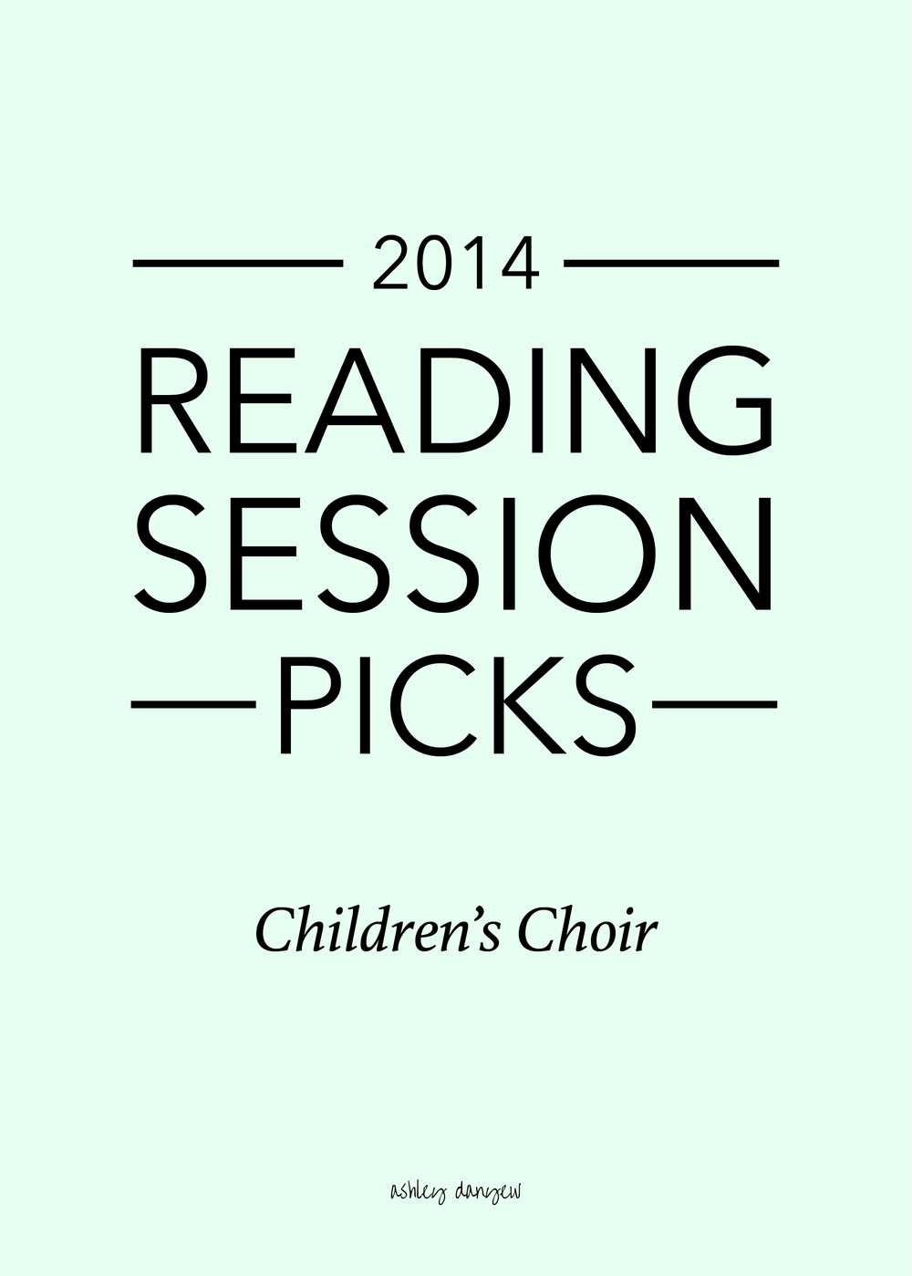 2014 Reading Session Picks.png