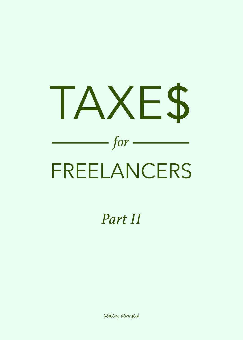 Taxes for Freelancers_II.png