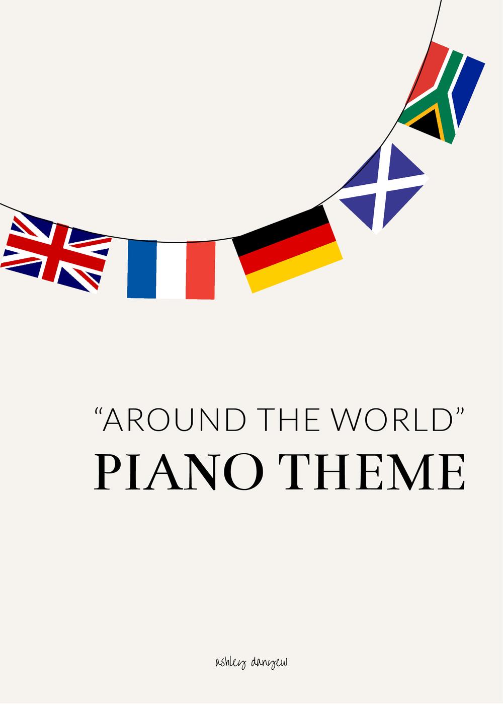 Around the World Piano Theme.png