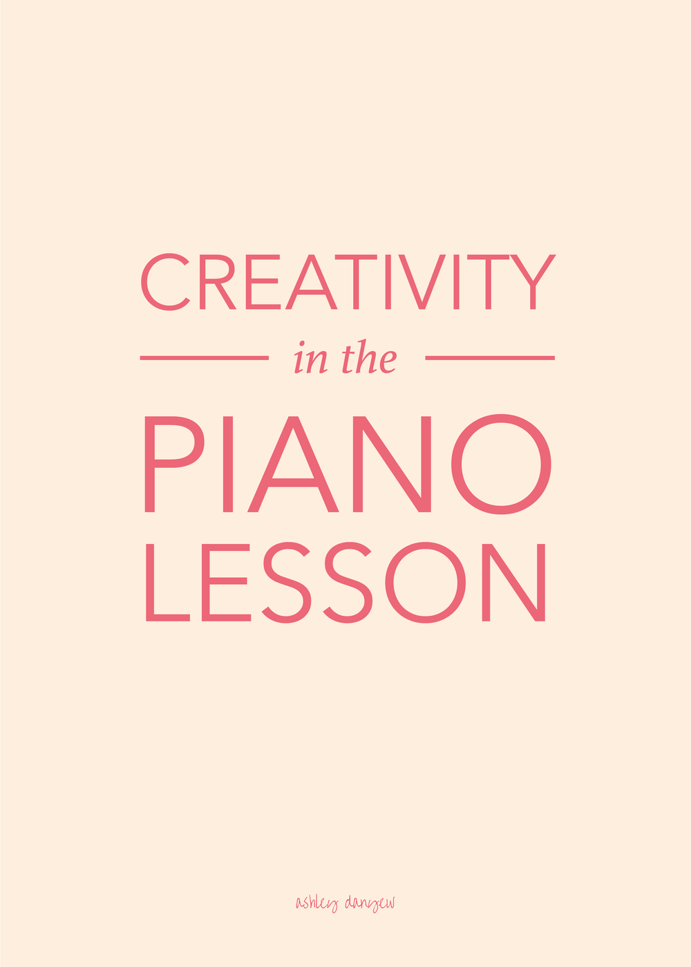 Creativity in the Piano Lesson.png