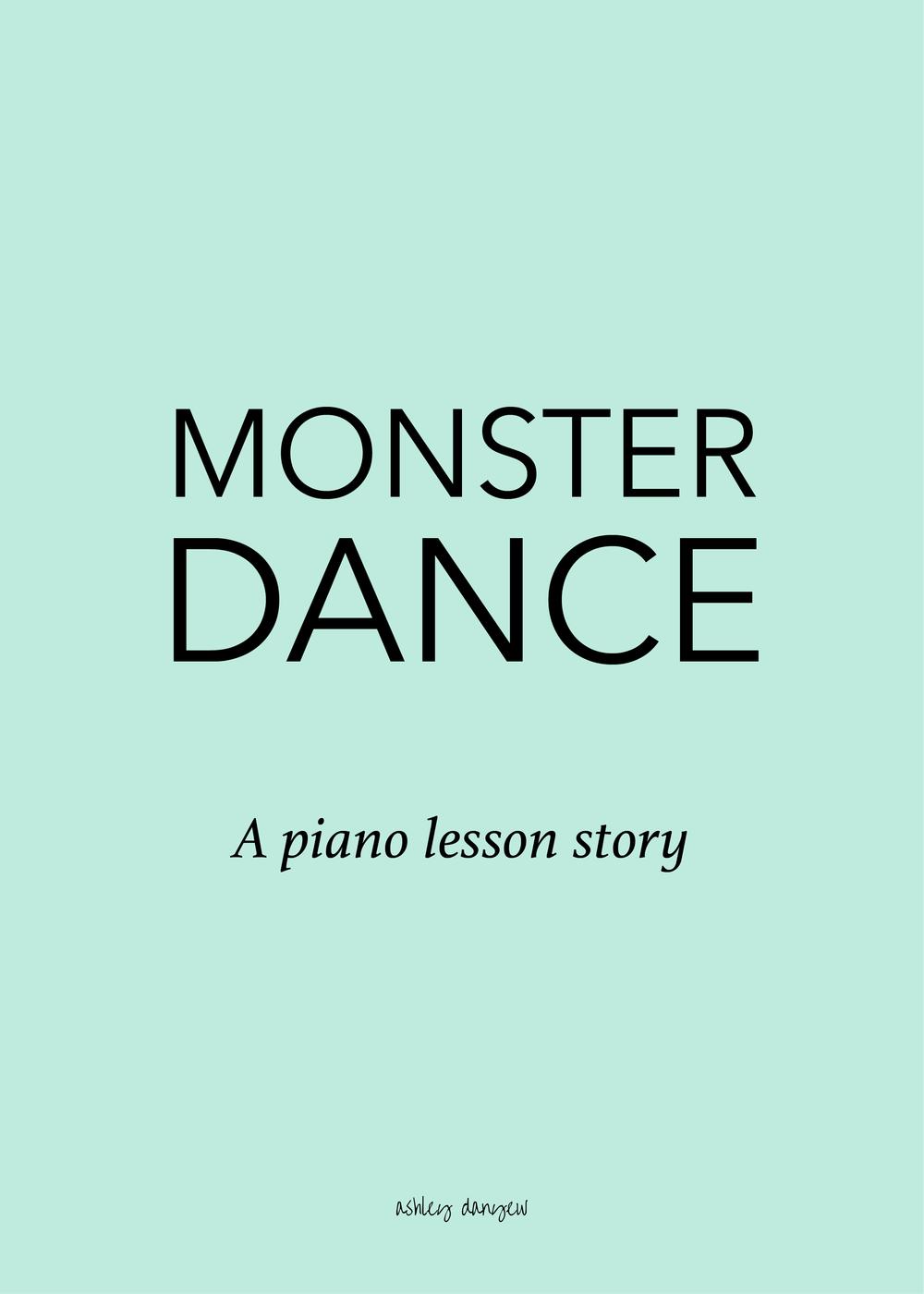 Monster Dance.png