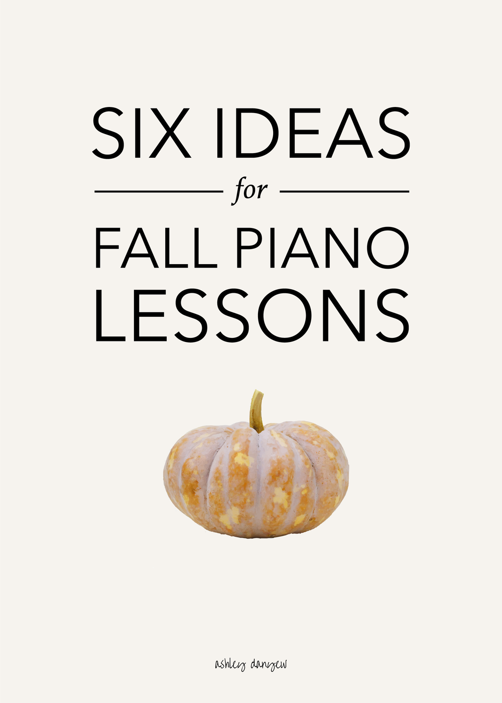 Six Ideas for Fall Piano Lessons-28.png