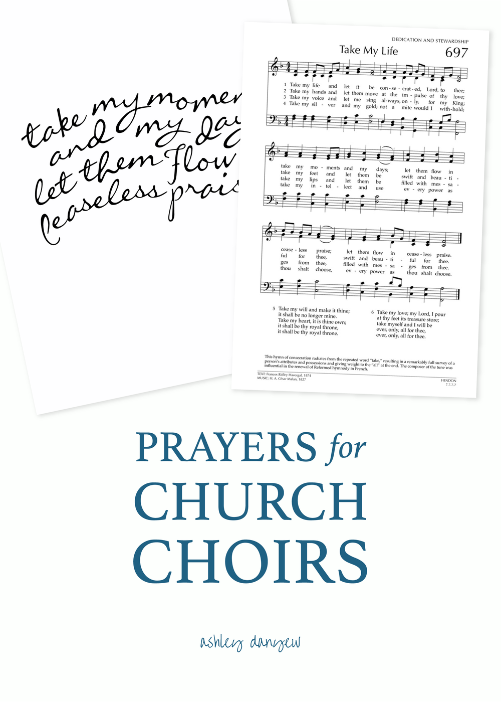 Prayers for Church Choirs-01.png