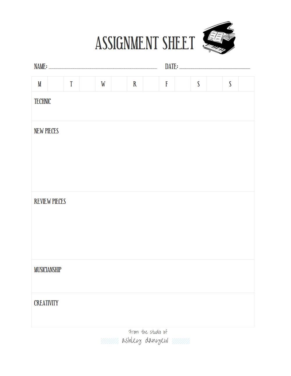 Piano Assignment Sheet.jpg