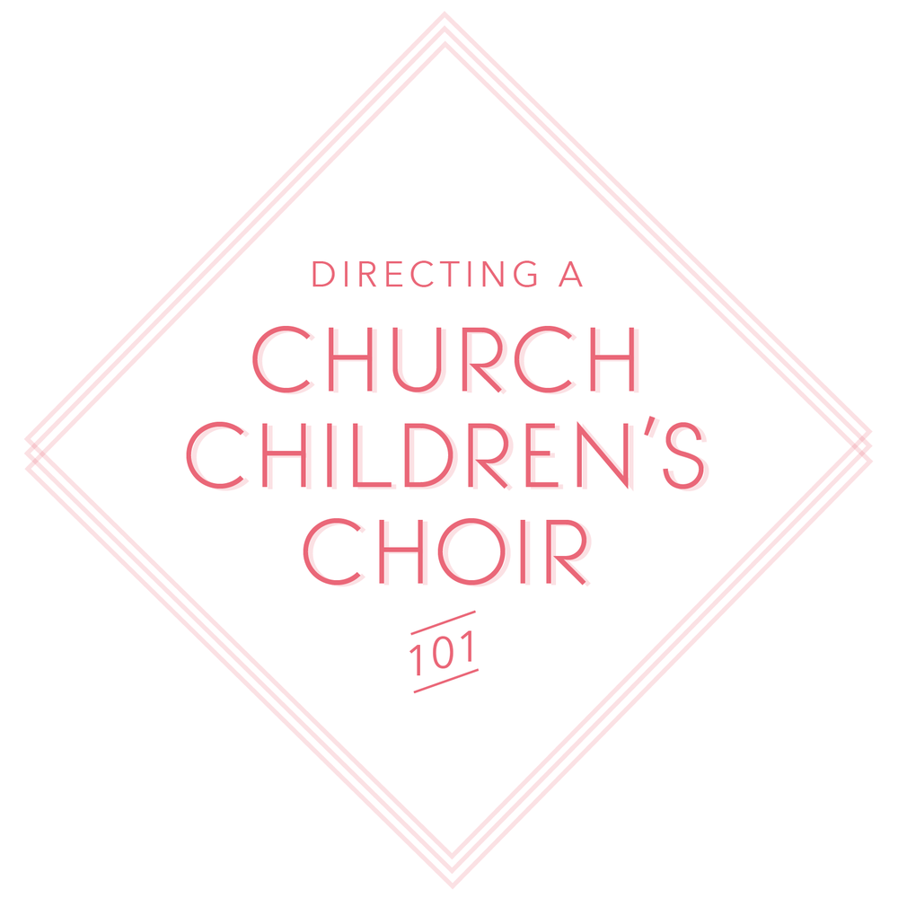 Directing a Church Children's Choir-04.png