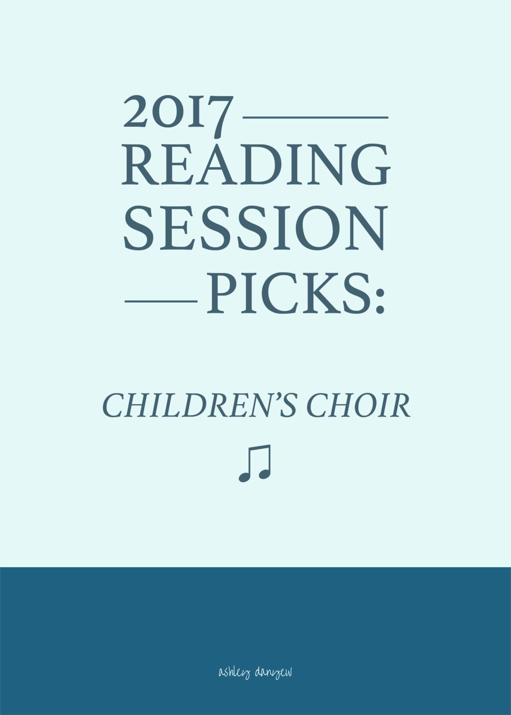 2017 Reading Session Picks - Children's Choir-06.png