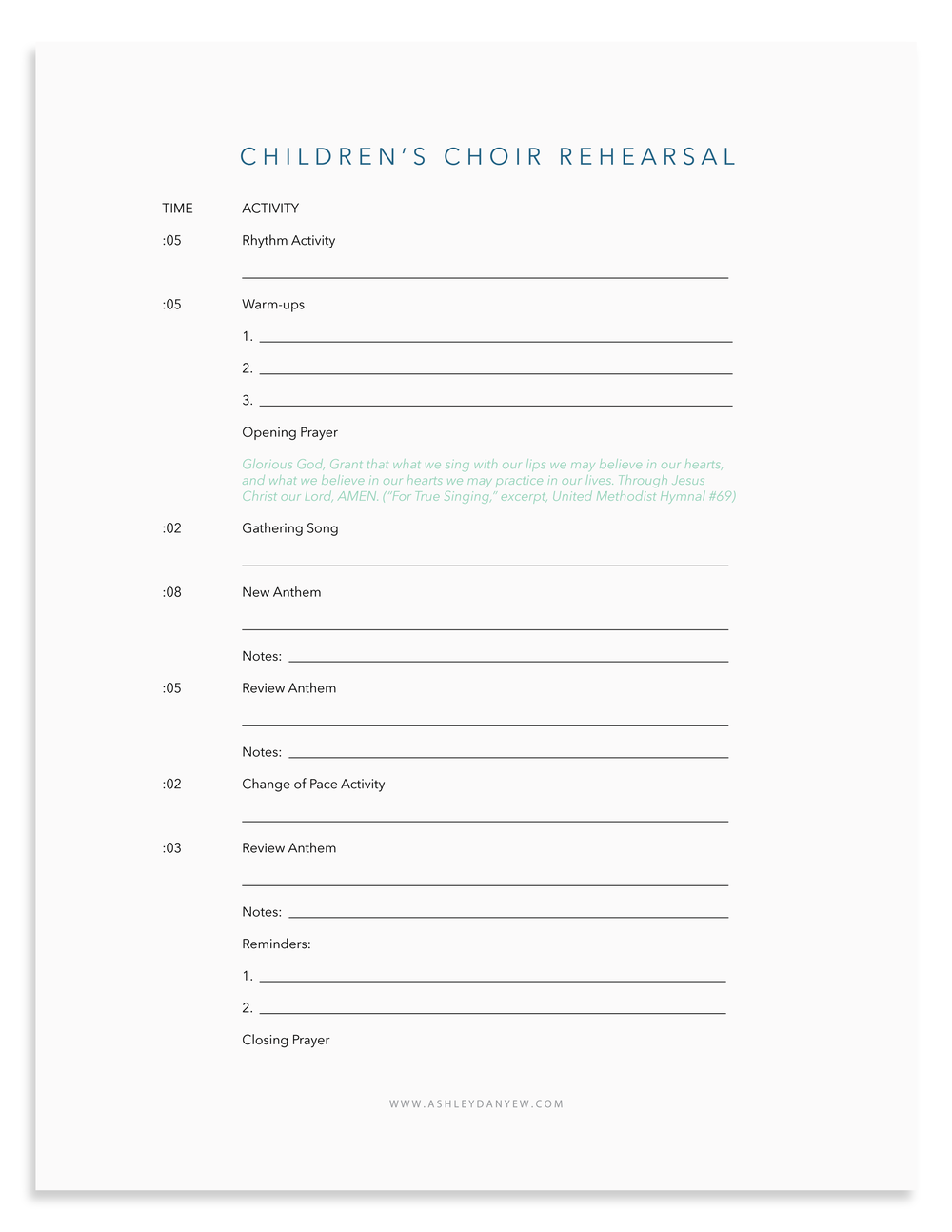 Children's Choir Rehearsal Plan Template.png