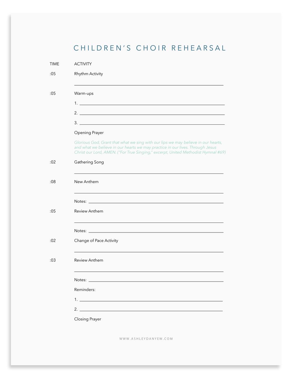Children's Choir Rehearsal Plan Template.png