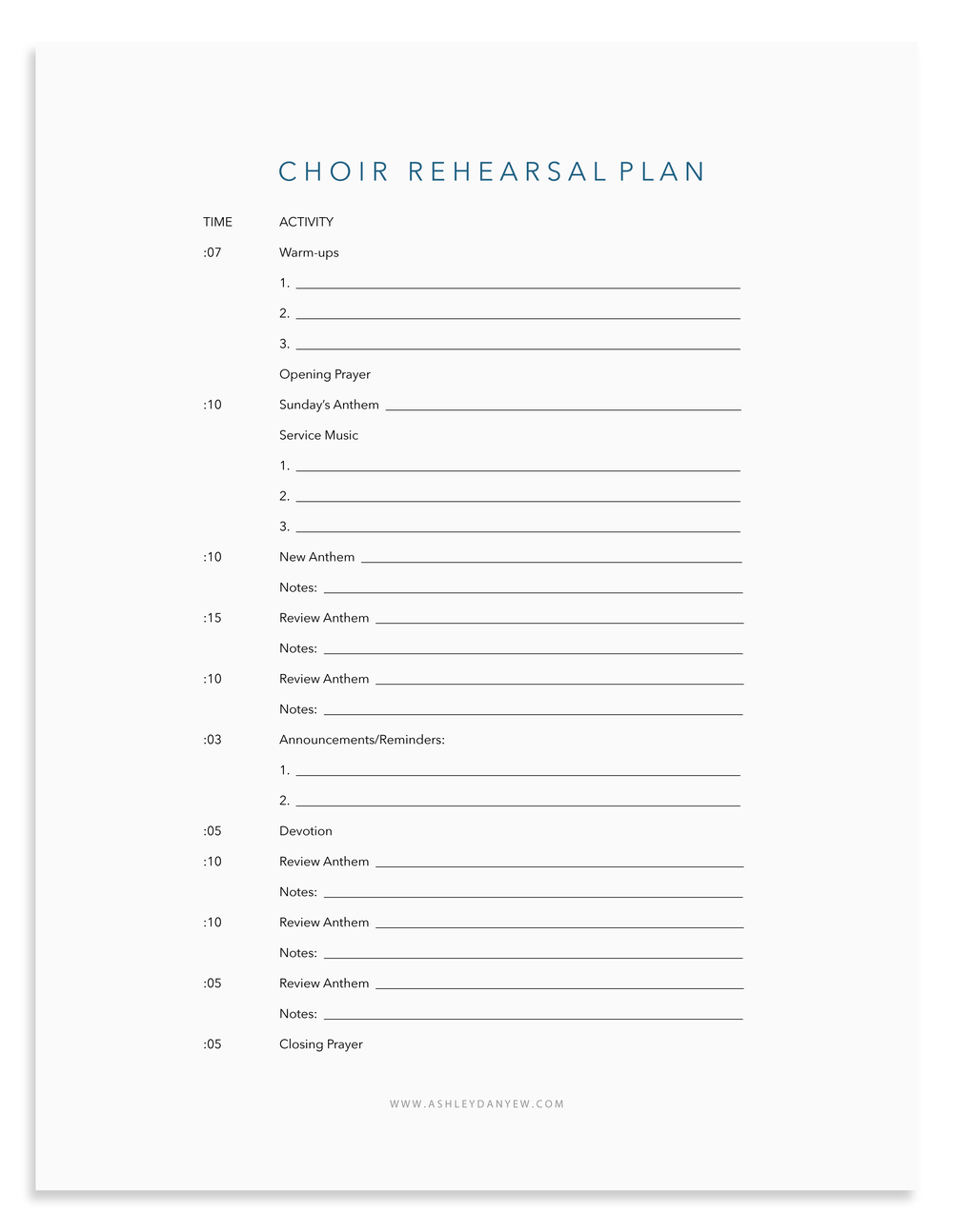 Choir Rehearsal Plan Template.png
