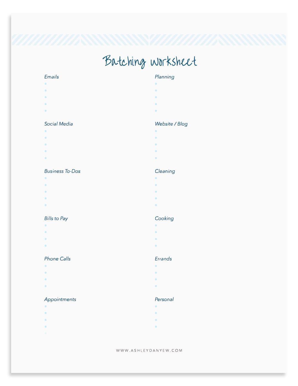 Freelance Batching Worksheet.png